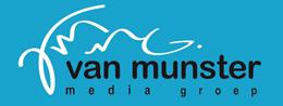 Logo_Van_Munster_Media_Groep