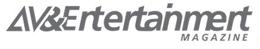 Logo_AV_Entertainment