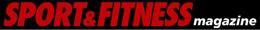 Logo_Sport_Fitness_Magazine